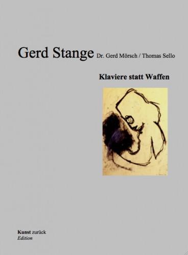 gerd-stange-klaviere-statt-waffen_9783000563843