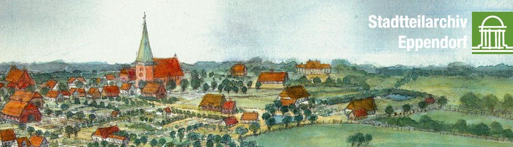 Stadtteilarchiv Eppendorf